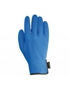 PAR GUANTE 5115 AGILITY BLUE