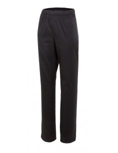 PANTALON UNISEX 333 COLOR