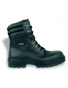 PAR BOTA LEXINGTON S3 WR...