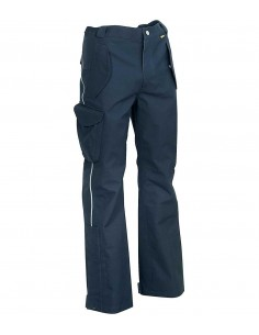 CUBREPANTALON GORE-TEX NEW...