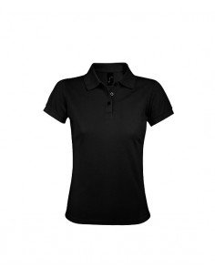 POLO PRIME WOMEN COLORES