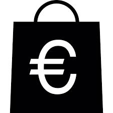 Gastos de envío gratis en pedidos superiores a 85€ iva incluido