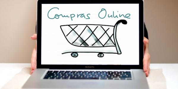 Comprar Uniformes Online